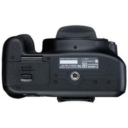 Canon EOS 4000D Digital SLR Camera Body Thumbnail Image 5